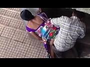 VID-20150609-WA0003, 12yaer chori sexvidio Video Screenshot Preview