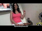 Скрытая камера в комнате сестры ххх