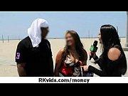 Arab mega free dating 2013  canadian dating agencies