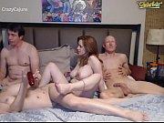 rusian porno film