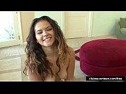 проститутки города астрахань от 500 рубле