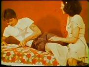 русские порно ролики муж жена и третий