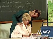 MMV FILMS Kelly Trump i...