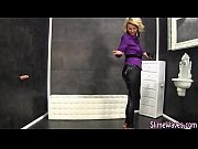Wam bukkake slut slimed, gujrati@my porm wap Video Screenshot Preview