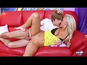 порно мурманск видео