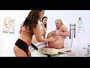 порно самотык гиганский