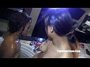 порно сексуальная индианки фото