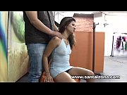 Picture Santa laura serie003