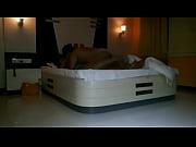 bhabhi hotel fuck, indian desi xasi babi sax video mp4 download xxx xxx xxx saxon jabardasti mom for fucking video downlod Video Screenshot Preview