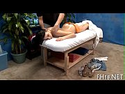 Porno natur sex omegle com