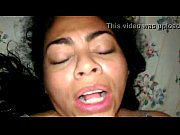голые в купальниках видео