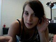 Picture Sophia Grey solo masterbation video