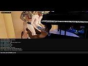 эротика видео клип