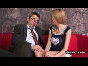 Selbstbefriedigung womit interaktives sexgame