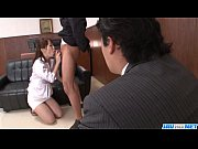 Picture Nonoka Kaede Asian milf deals two younger co...