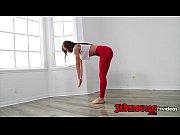 Видео порно матур в кровати фото 758-82