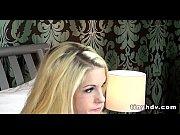 онлайн видео оргазм девушки