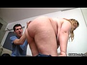 Порно блондинки в чулках сосут
