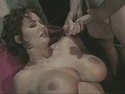 порно сосок зрелые русская