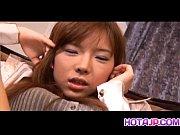serina hayakawa japanese girl spreads long legs…