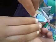 Hot sex outside the village (Brasil) - xHamster.com, 12 schol gral sexan gang rape 3gp Video Screenshot Preview