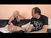 Super Poschi – Bella Blond1