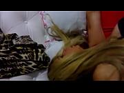Mc Paloma a Transtornada do Funk - Filmada Por Ator Famoso - http://novinhasdobrasil.com