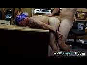 Picture Group of straight men masturbating and strai...