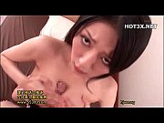 порно канчалово