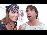 Порно звезды с большими сиськами в груповом порно видео