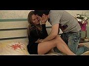 Секс на улитце секс на видео