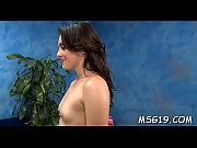 футурама лила порно голая