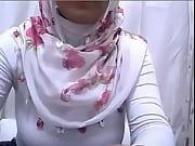 Мастурбация девчонок записи с веб камер