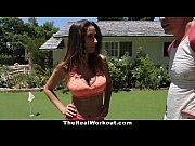 Порно мамочки зрелое порно порно зрелых порно зрелыхпорно большие жопы