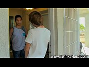 Picture Gay movie of In this episode from the upcomi...