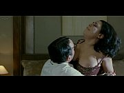 Ruth Zanon - Torrente 3 El protector (2005) view on xvideos.com tube online.