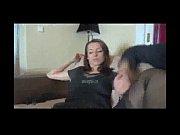 Красивое и качественное порнно видео