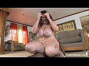 Picture Sexy Latina Pornstar Angelina Castro Fucks B...