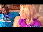 Скачать бесплатно порно с лолой реве в униформе фото 636-214