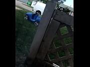 видео как парень ебёт свою зрелую соседку