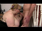 Picture Office sex with huge titted fatty