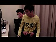 Picture Gay asiani Thrust That Hole