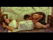 Young Indian Girl been seduced by a boy on bed, mallu hot porn sexdesi indian bbw village aunty sex Video Screenshot Preview