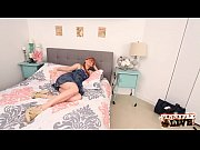 Sexy Penny Pax & he...
