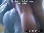 MyMovie213