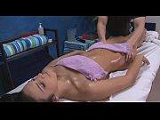 Thaimassage happy ending göteborg kontaktsajter