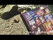 любовние порно фильмы