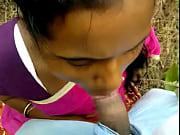 Video0112, sindhi panjabi village sex Video Screenshot Preview