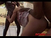 порно 3мужика и женщина