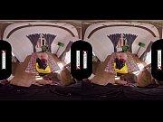 широкоформатные фото зрелых дам